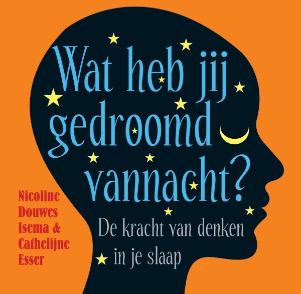 Cover_wat_heb_jij_gedroomd_vannacht