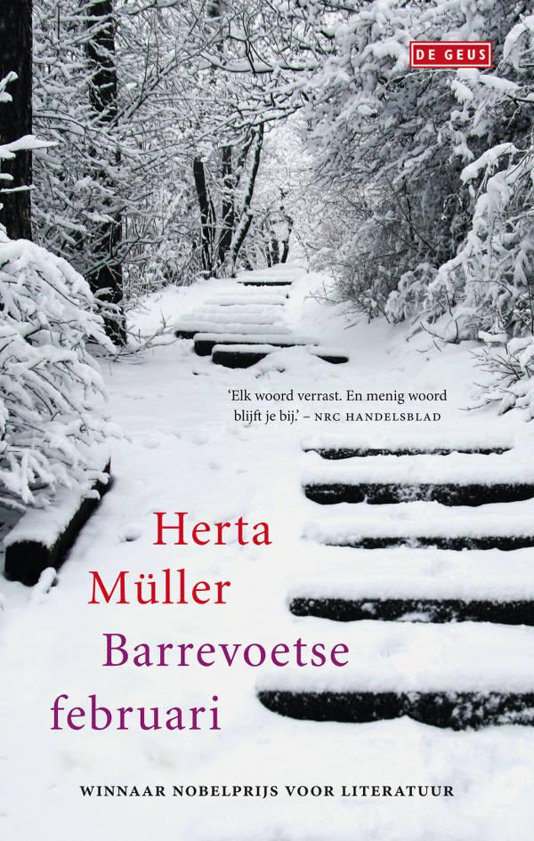 Cover Barrevoetse februari