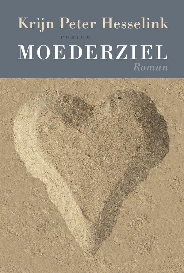 Moederziel-Krijn Peter Hesselink