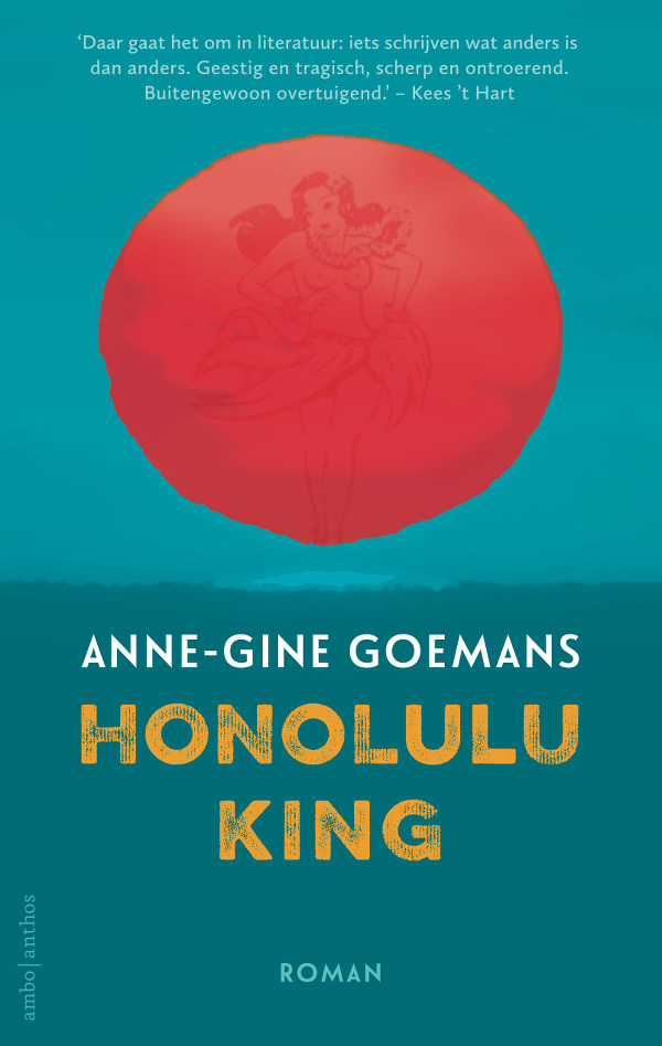 anne-gine goemans-honolulu king