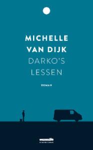 Darko's lessen - Michelle van Dijk